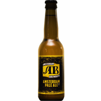 Image for Amsterdam Pale Ale