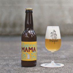 Image for Mama