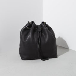Image for O My Bag: The Donna