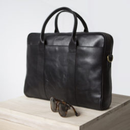 Image for O My Bag: The Harvey
