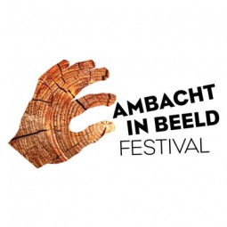 Image for Ambacht in Beeld Festival én symposium 2016