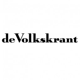 Image for Volkskrant: Amsterdam Made Certificate for Real Amsterdam Products