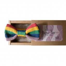 Image for Pride Bow Tie