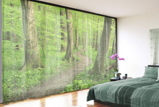 http://www.amsterdammade.org/wp-content/uploads/2015/12/Forest_Bedroom.jpg