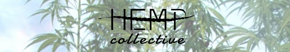 Hemp Collective logo