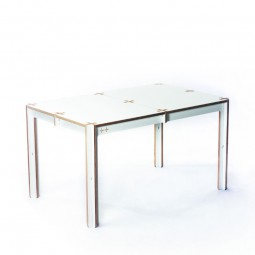Image for +tafel