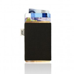 pocwallet-amsterdam-made