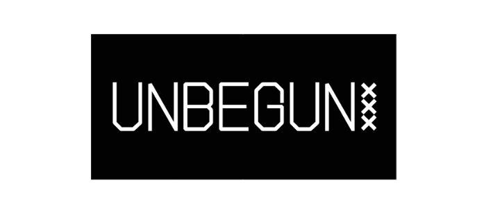 unbegun-logo-amsterdam-made