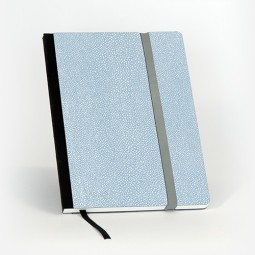 Image for Notitieboek Mantra Licht Blauw