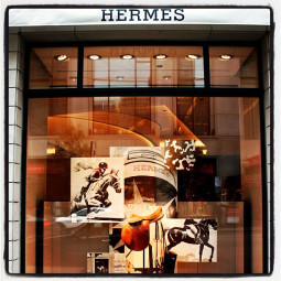Image for Hermès Festival