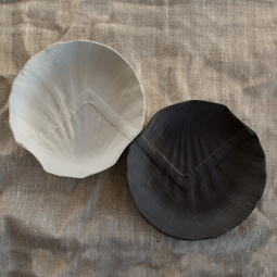 Image for Japanese Shell