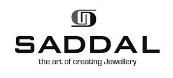 Saddal-Jewels-Logo