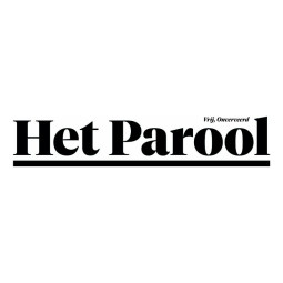 Image for Advertentie Parool