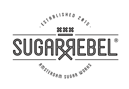 sugar-rebel-logo