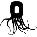 Studio Octopus Logo