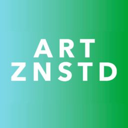 Image for ARTzaanstad