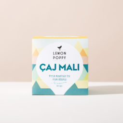 Image for Çaj Mali Box