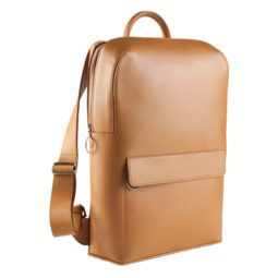 Image for The Camel Backpack