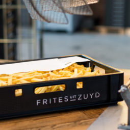 Image for Frites