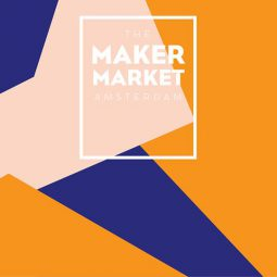Image for The Maker Market