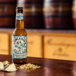 Image for Lowlander White Ale wint zilveren medaille