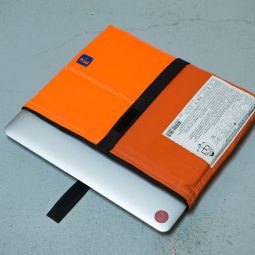 Image for Laptop Sleeve