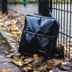 Image for Albert Cuyp Backpack