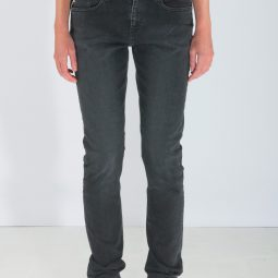 Image for Boyfriend Basin Jeans