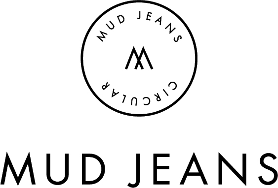 Mud Jeans Amsterdam Made