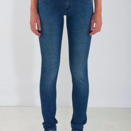Image for Skinny Lilly Jeans