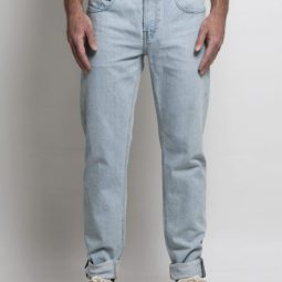 Image for Regular Dunn Jeans