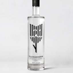 Image for Tulpenwodka
