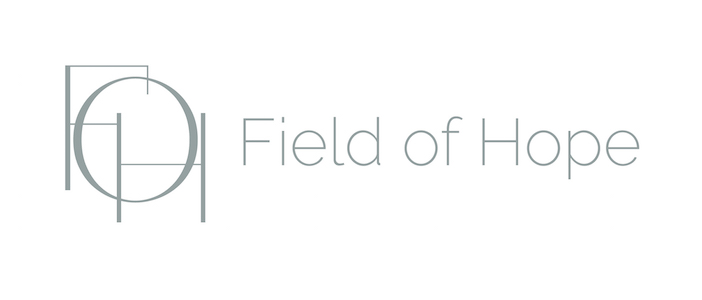 Field of Hope logo