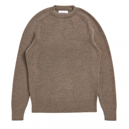 Image for The Merino Sweater Crewneck