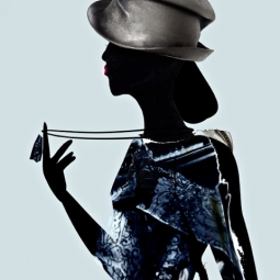 Image for Mirjam Nuver Hats
