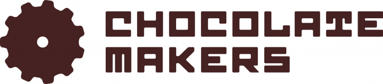 Chocolate Makers logo
