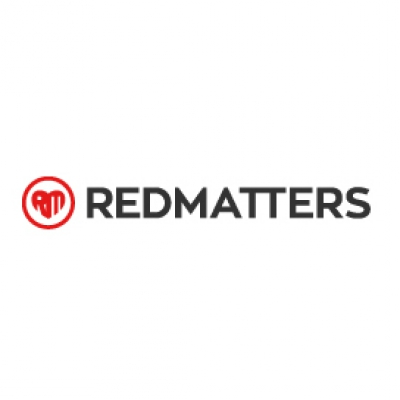 RedMatters Creative Agency