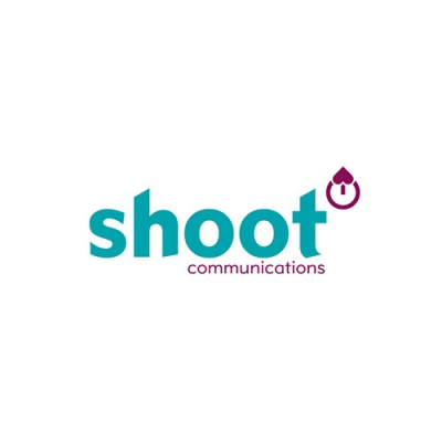 Shoot Communications