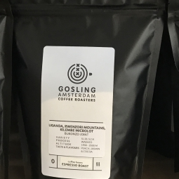 Image for Gosling Coffee