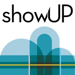 Image for Show Up: Interessante beurs voor makers van home & gift items