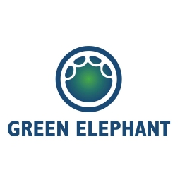 Image for Green Elephant workshop