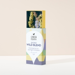 Image for Çaj Mali Wild Blend Thee