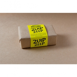 Image for Zuip