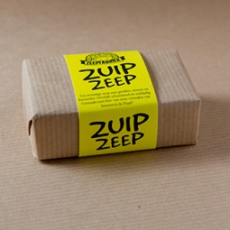 Image for Zuip Zeep