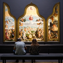 Image for Nationale Museumweek 2019: de leukste musea in Amsterdam