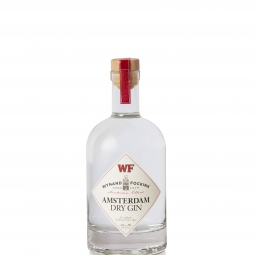Image for Dry Gin