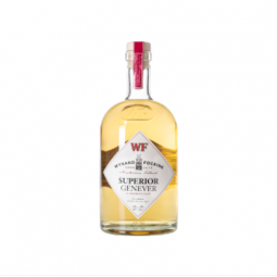 Image for Superior Genever