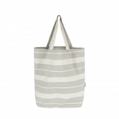 XL Tas Bugaboo Stripes