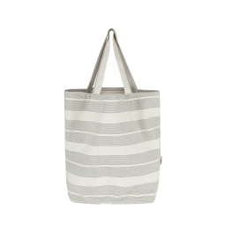 Image for XL Tas Bugaboo Stripes