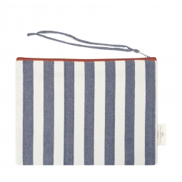 Image for Clutch Dark Stripes